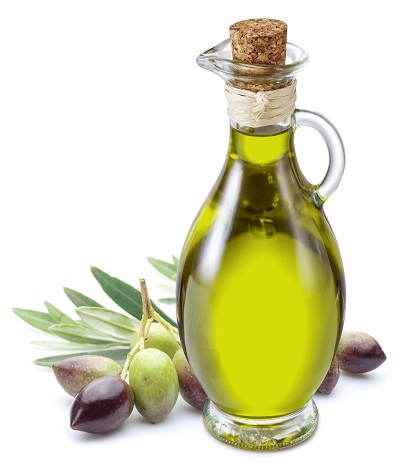 Rapid Extra Virgin Olive Oil Classification and Blend Quantitation