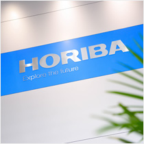 investor relations horiba
