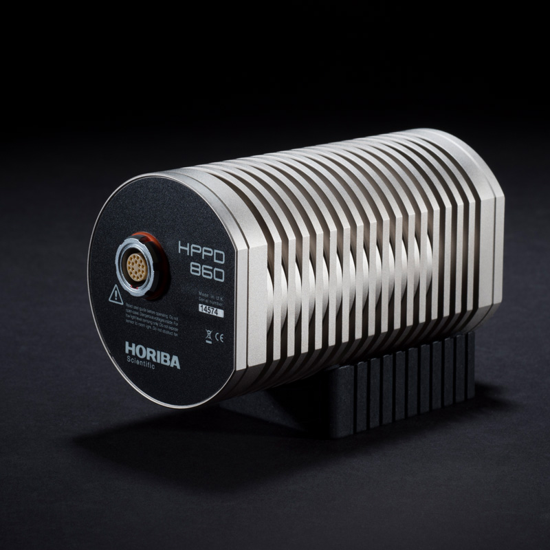 Hybrid Picosecond Photon Detector (HPPD) Series