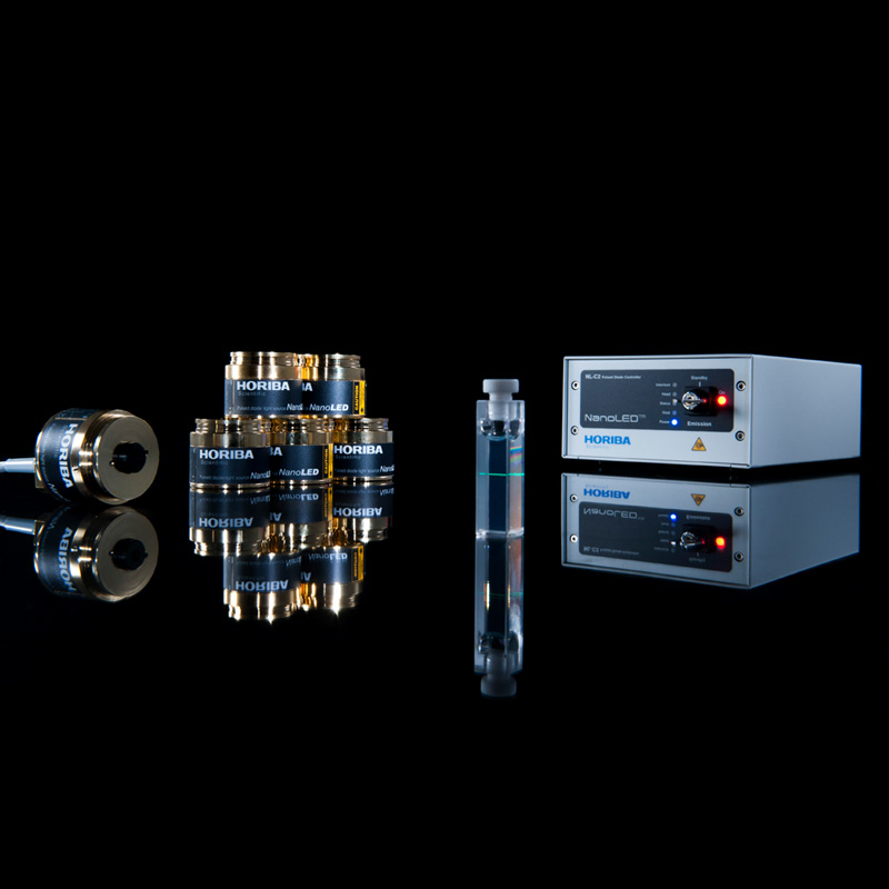 NanoLED Light Source, laser diodes, laser diode, led lasers