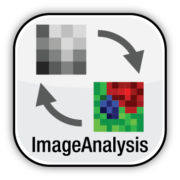 Image Analysis and Display