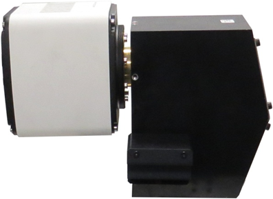 Detector - Hyperspectral camera and imaging sytems (HSI)