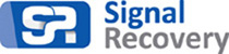 Signal Recovery Optical Spectroscopy Software