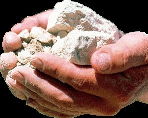 Measurement of Calcium in Soil - HORIBA