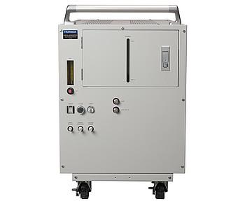 MEXA-2000SPCS series