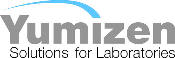 YUMIZEN_brand_logo_HORIBA_Medical_Picture