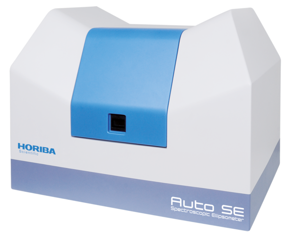 Spectroscopic Ellipsometer - Auto SE