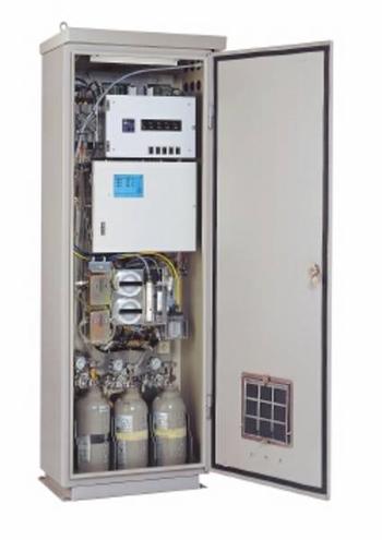 ENDA-5000 series