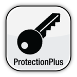 Protection Plus Module LabSpec 6