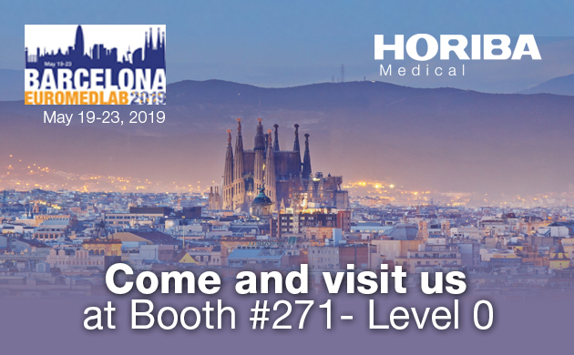 EuroMedLab2019_announcement_HORIBA_Medical_Picture_FR.jpg
