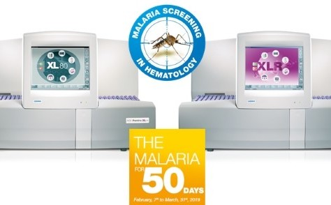 ABX_Pentra_XL80_Pentra_XLR_Malaria_screening_Commercial_Offer_picture_HORIBA_Medical_FR