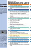 Contents:Readout HORIBA Technical Reports October 2019 English Edition No. 53