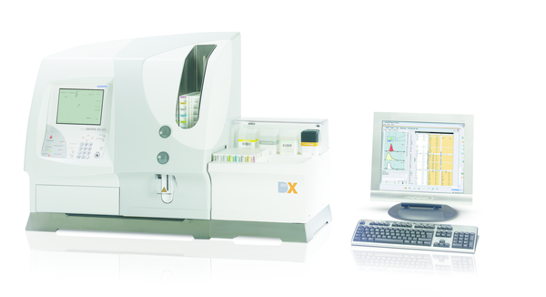 HORIBA - Spectroscopy Solutions - Microscope Photomultiplier Photometers